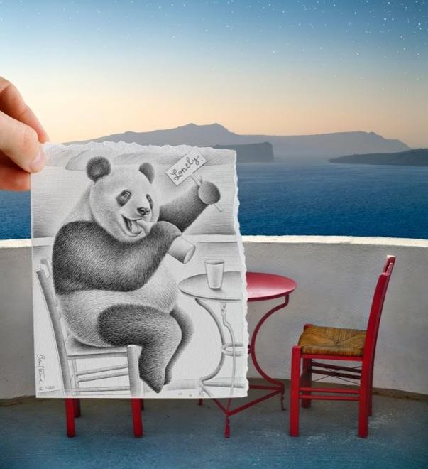 artist-tweaks-reality-13
