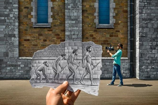 artist-tweaks-reality-14