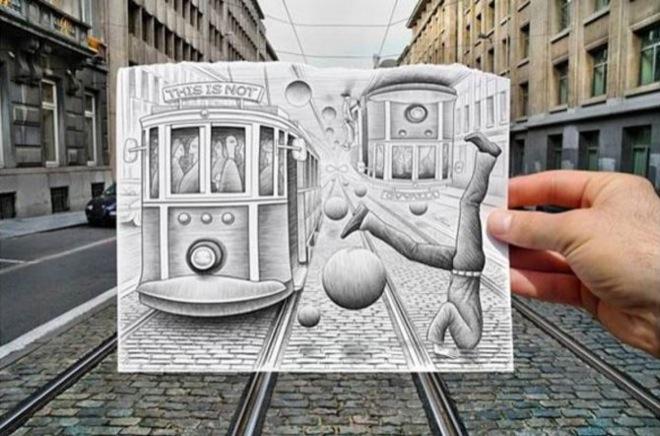 artist-tweaks-reality-8