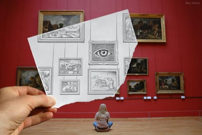 artist-tweaks-reality-9
