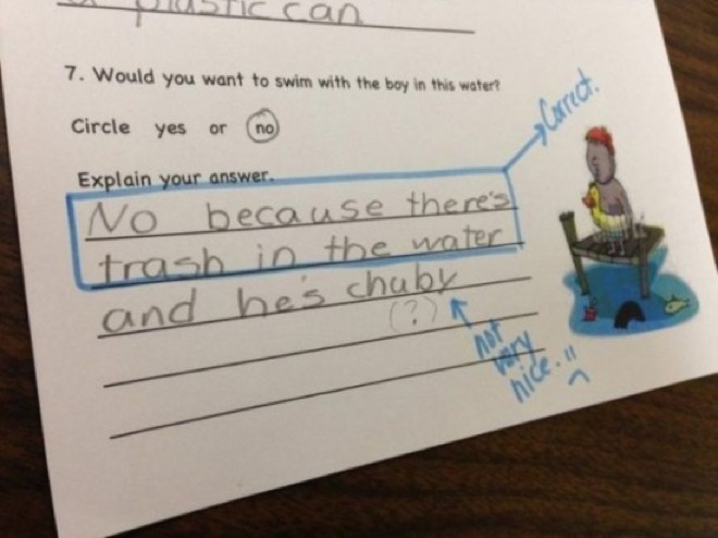 brilliant-kids-test-answers-10