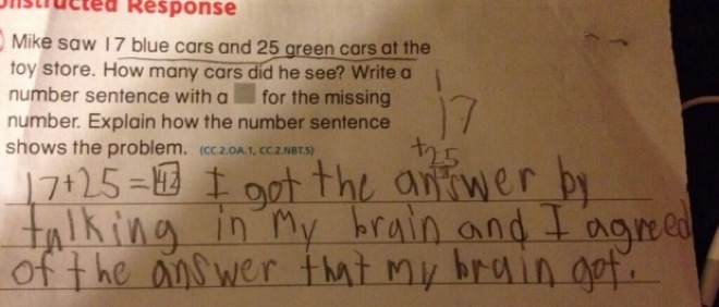 brilliant-kids-test-answers-2