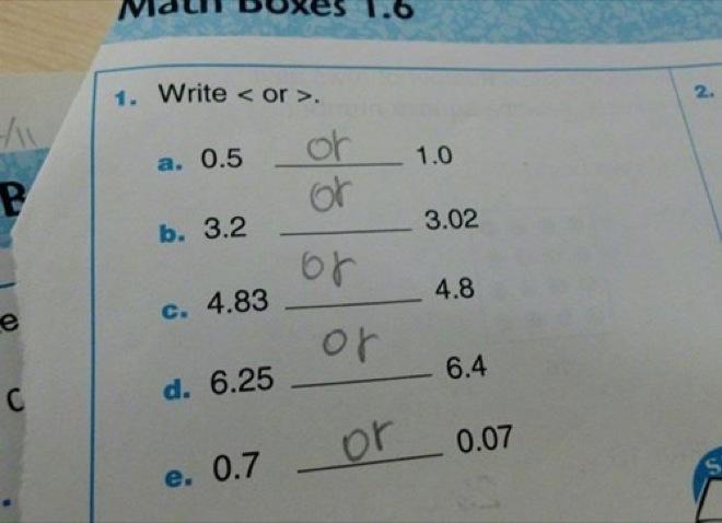 brilliant-kids-test-answers-9