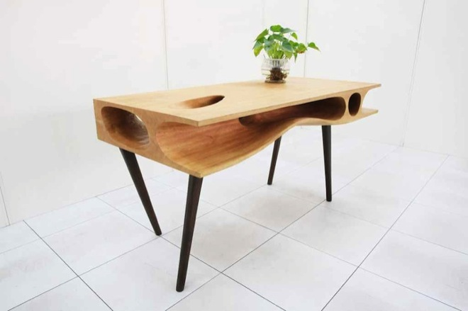 cat-table-6
