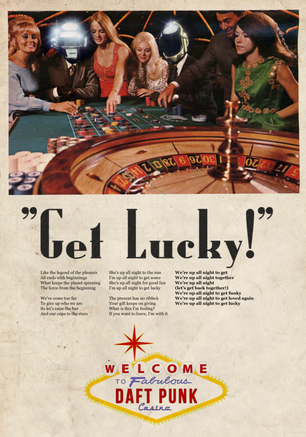 celebrities-vintage-ads-1