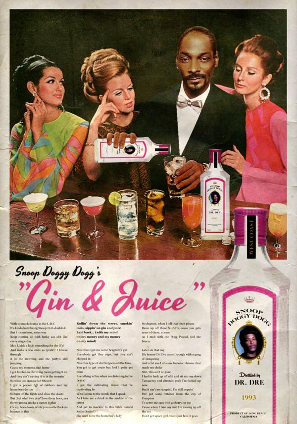 celebrities-vintage-ads-4