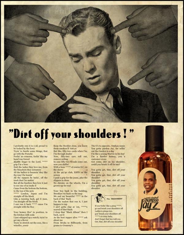 celebrities-vintage-ads-5