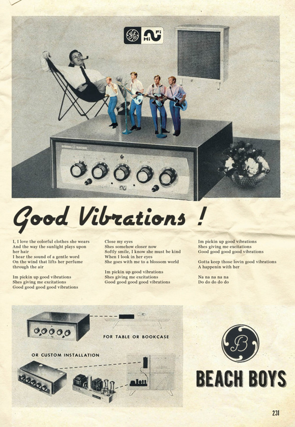 celebrities-vintage-ads-6