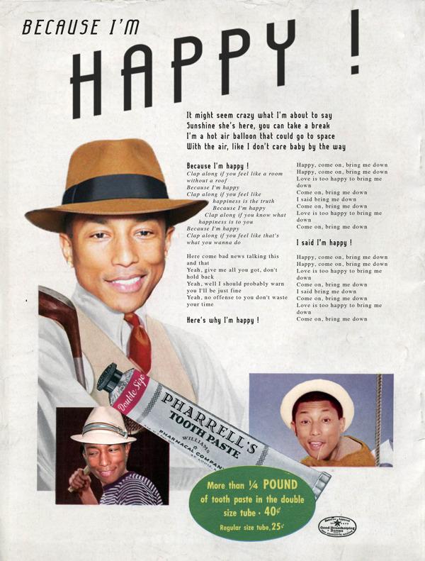 celebrities-vintage-ads-8