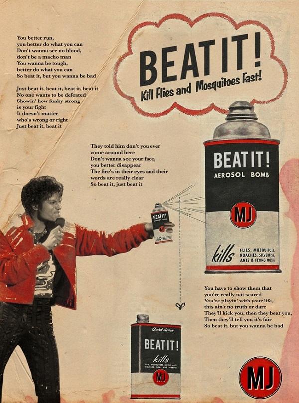 celebrities-vintage-ads-9
