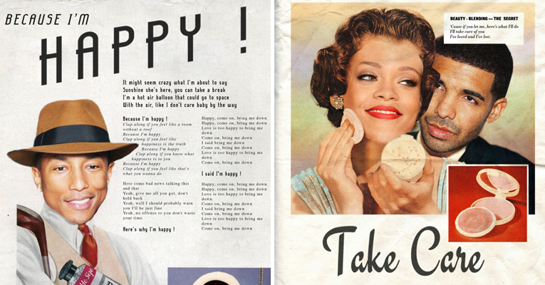 celebrities-vintage-ads-ft