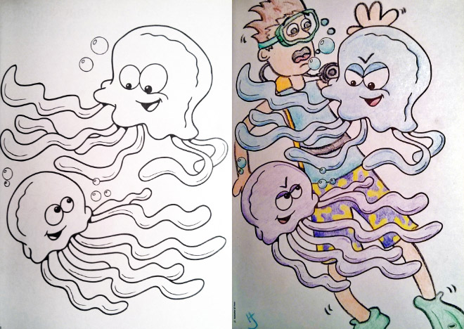coloring-book-corruptions-12