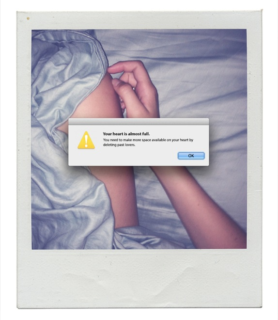 computer-error-messages-1