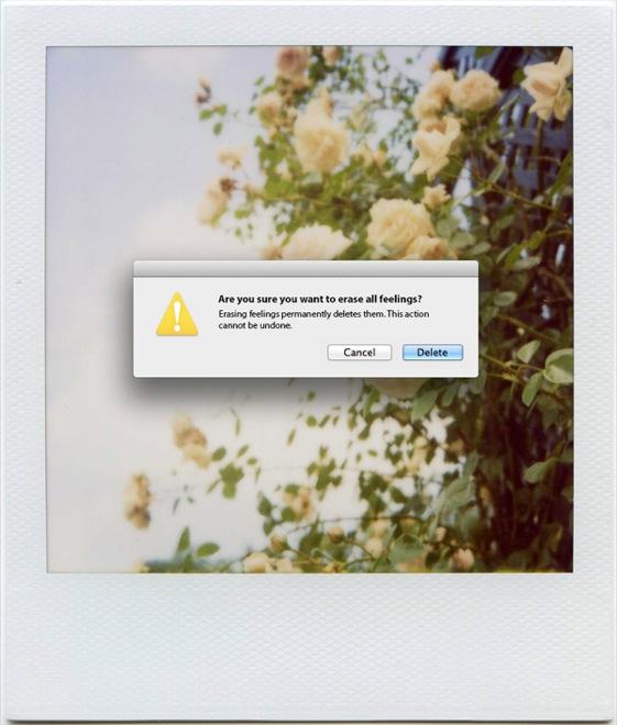 computer-error-messages-3
