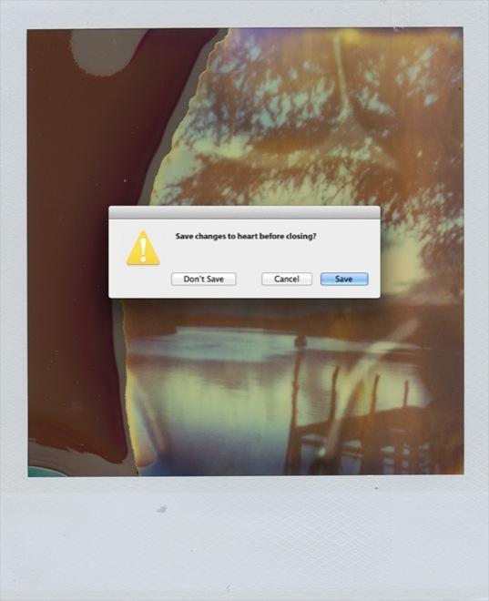 computer-error-messages-4
