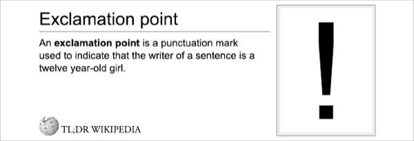 condensed-wikipedia-11