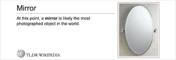 condensed-wikipedia-12