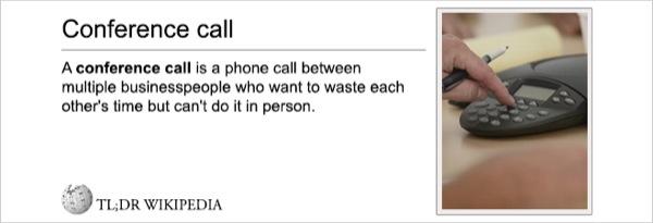 condensed-wikipedia-14