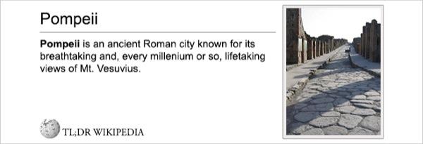condensed-wikipedia-16