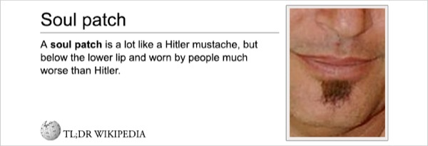 condensed-wikipedia-18