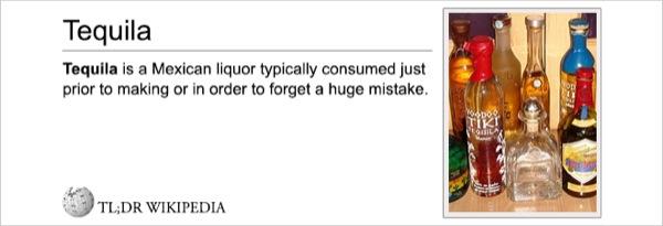 condensed-wikipedia-19