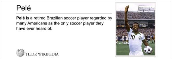 condensed-wikipedia-20