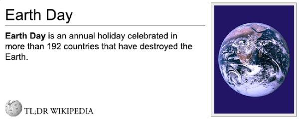 condensed-wikipedia-4
