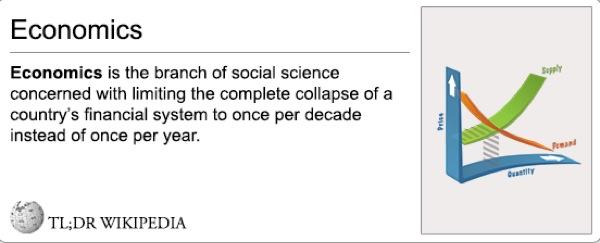 condensed-wikipedia-6