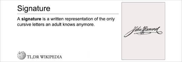 condensed-wikipedia-8