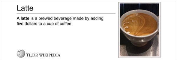 condensed-wikipedia-9