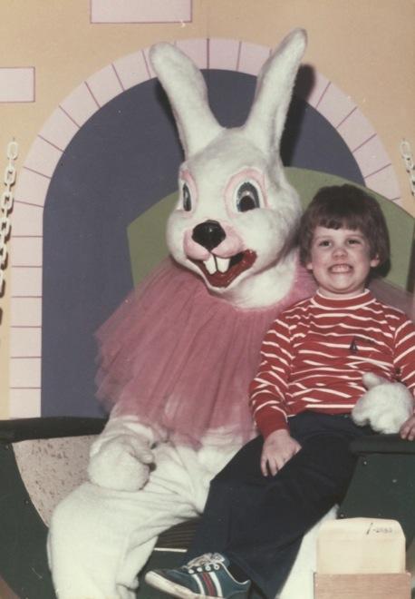creepy-easter-bunnies-1