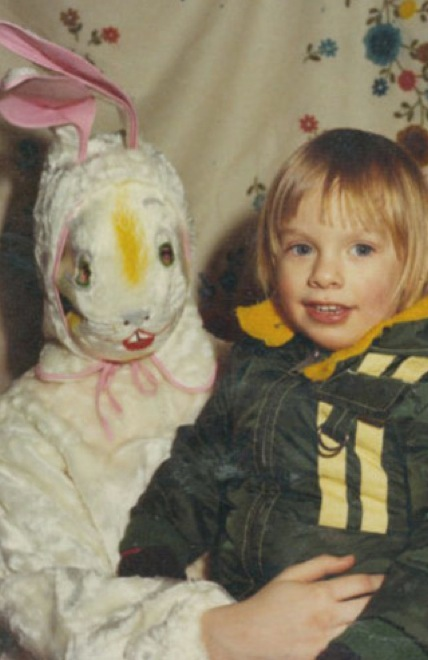 creepy-easter-bunnies-5