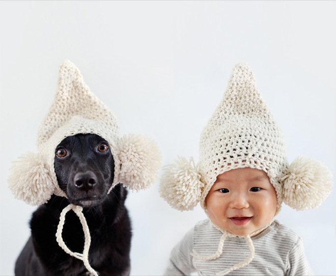 cute-portraits-baby-and-rescue-dog-2