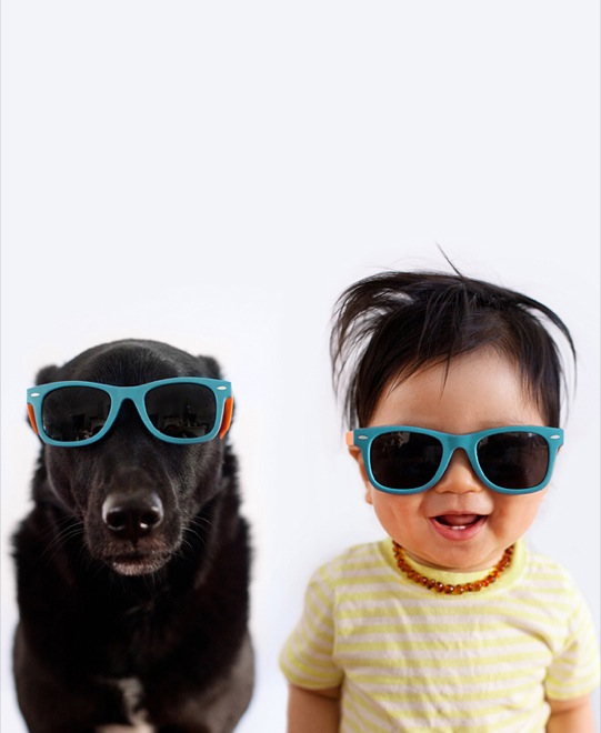 cute-portraits-baby-and-rescue-dog-3