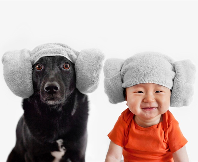 cute-portraits-baby-and-rescue-dog-4