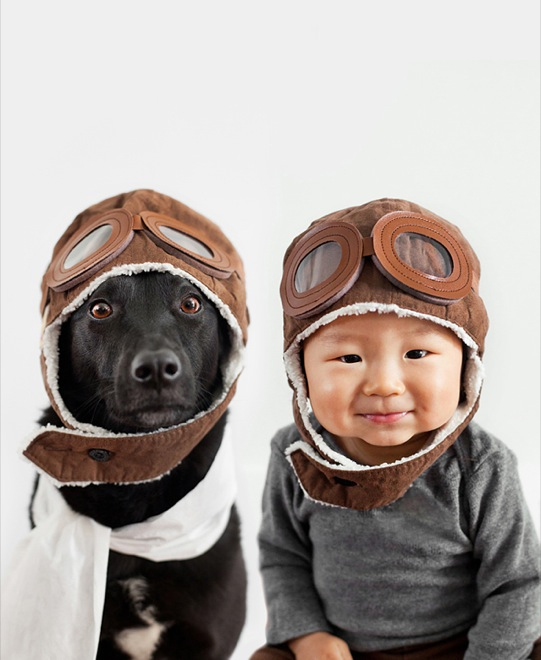 cute-portraits-baby-and-rescue-dog-5