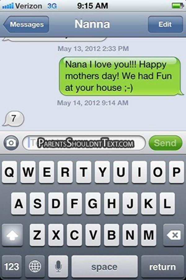 funniest-parents-texts-1