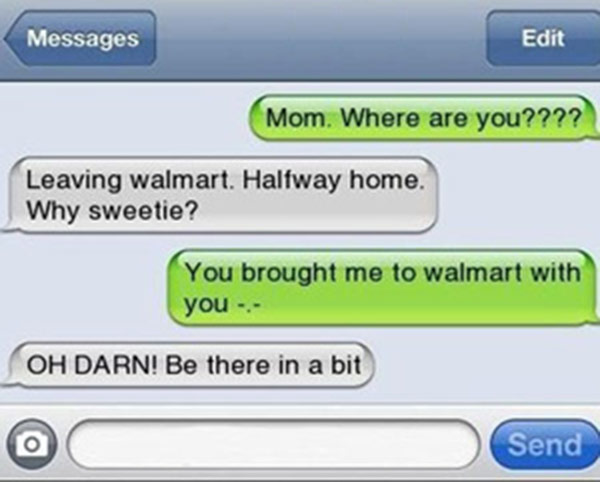funniest-parents-texts-11