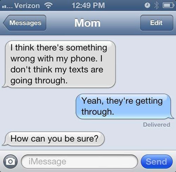 funniest-parents-texts-13
