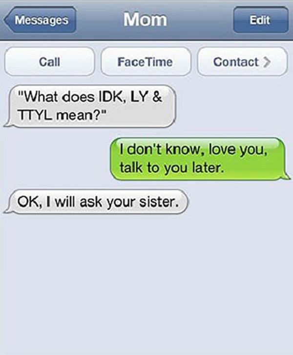funniest-parents-texts-16
