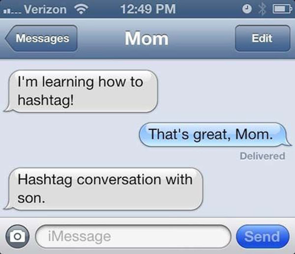 funniest-parents-texts-24