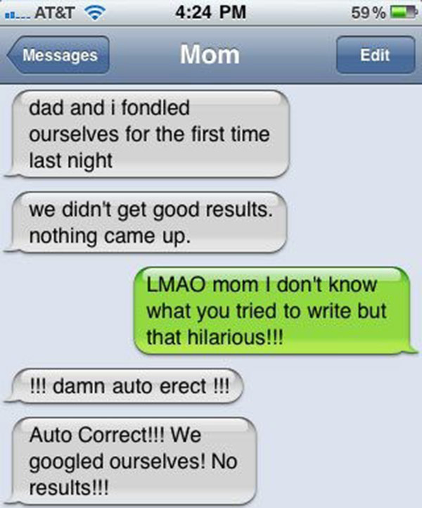 funniest-parents-texts-27