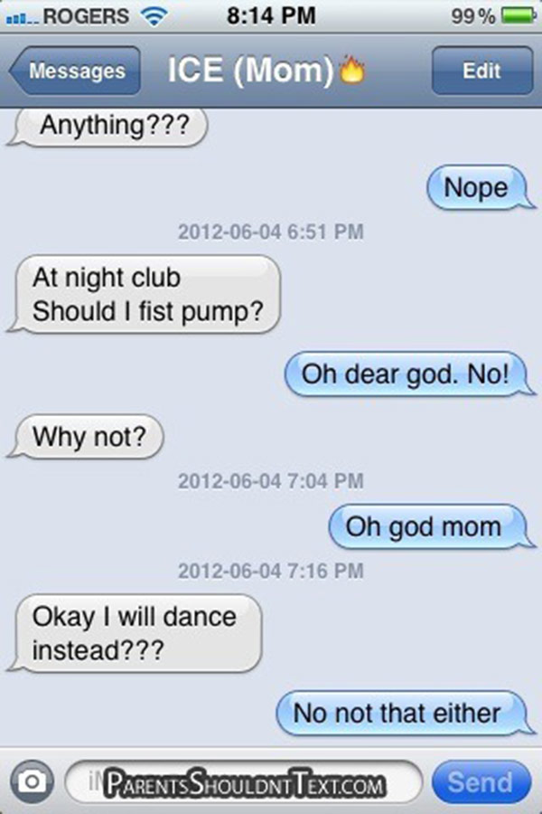 funniest-parents-texts-3