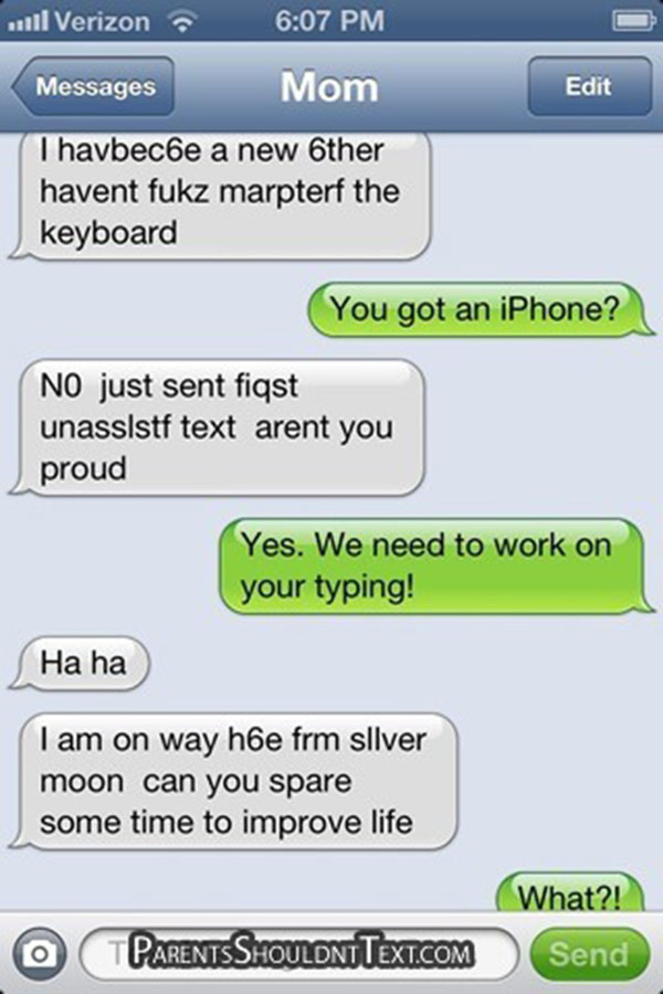 funniest-parents-texts-6