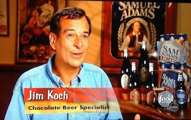 The Most Hilarious Job Titles Ever The Last One Is Totally - 24 people hilarious job titles