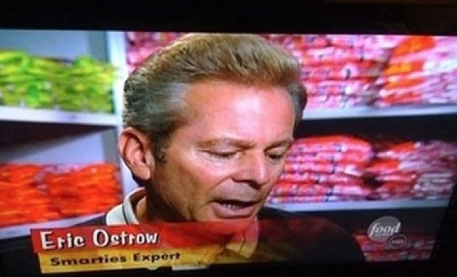 hilarious-job-titles-11