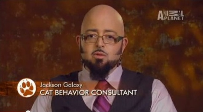 hilarious-job-titles-13