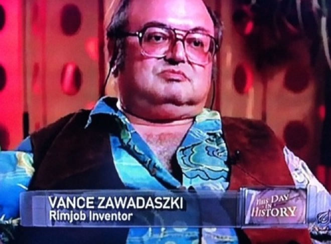 hilarious-job-titles-14