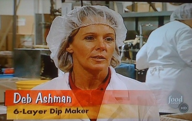 hilarious-job-titles-2