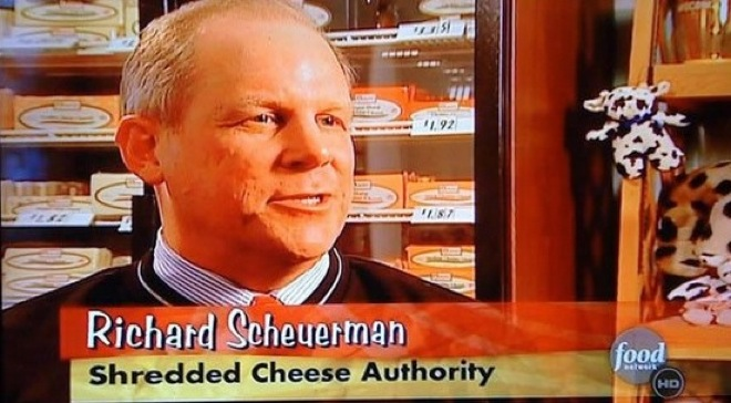 hilarious-job-titles-20